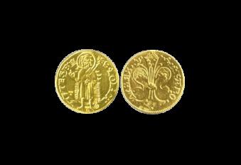 kremnica mincovna historia